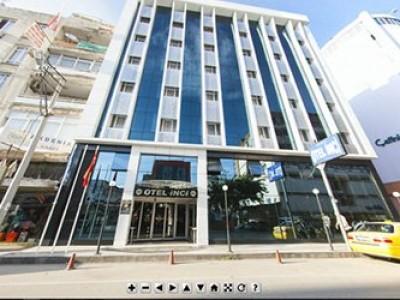 Adana Sanal Tur