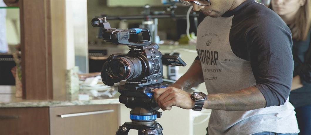 adana tanıtım filmi yapan şirketler
